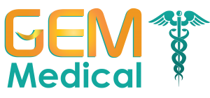 GEM Medical Antigua